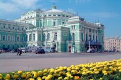 MariinskyTheatre-2