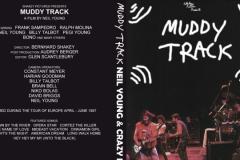 NeilYoung-MuddyTrack